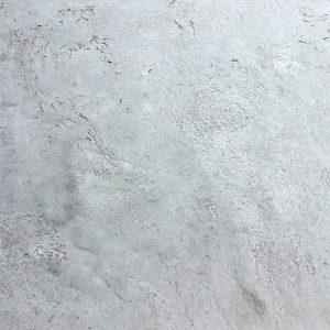 эффект бетона №1