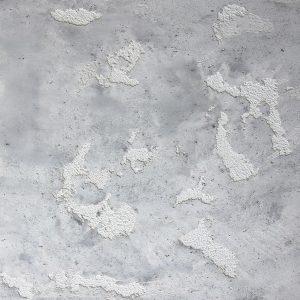 эффект бетона №2