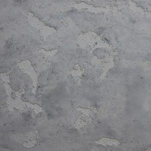эффект бетона №4