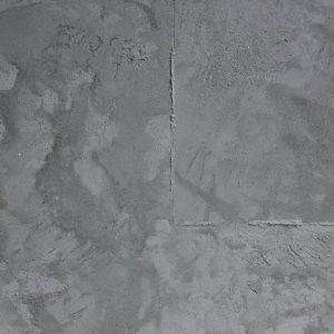 эффект бетона №5