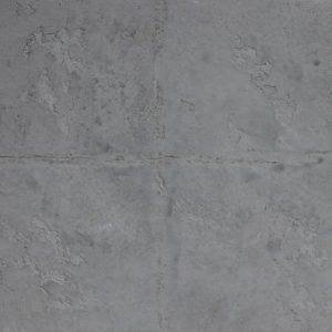 эффект бетона №6