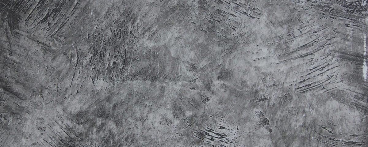 эффект бетона №8