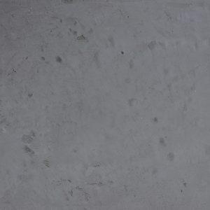 эффект бетона №9