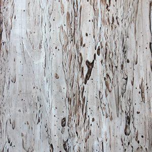 эффект коры дерева