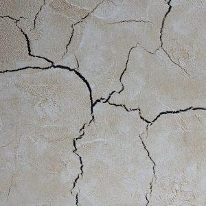марсельский воск №3 эффект растрескивания
