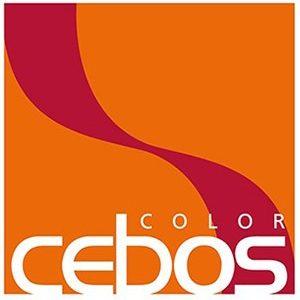 """Декоративные покрытия """"Cebos"""""""